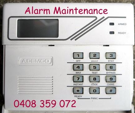 ademco how to reset ademco alarm code rh ademcoiginka blogspot com Ademco Vista Ademco 6148 Keypad Manual