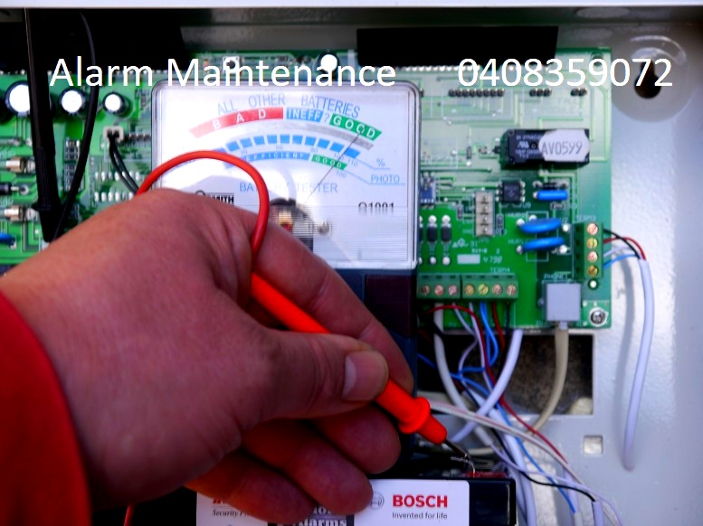 bosch alarms fixing faulty security systems.jpg