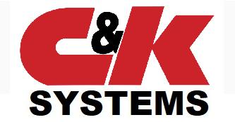 melbourne ck alarm system repairss