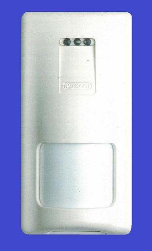 das dl rokonet sensor detector repair service