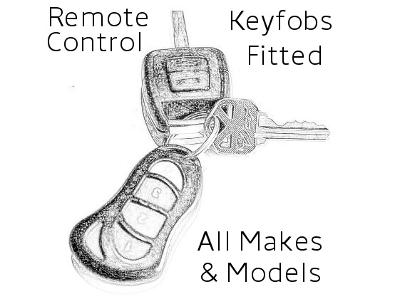 keypad replacements